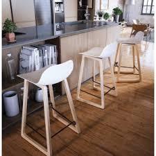 chaise ilot cuisine chaise pour ilot cuisine gallery of chaise haute pour ilot