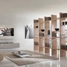 interior design topic youtube