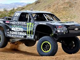 chevy baja truck street legal chevrolet silverado trophy truck amazing photo gallery some