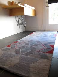 Extra Long Bathroom Rugs by Extra Long Bathroom Rugs Uk Long Bath Rugs 60 Long Bathroom Rug
