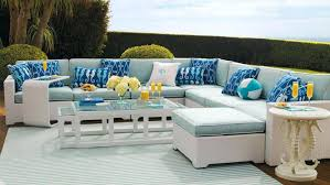 turquoise patio furniture u2013 bangkokbest net