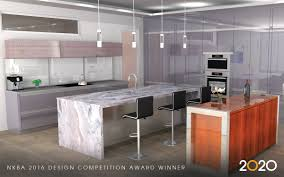 Kitchen Cabinet Design Program by Bathroom U0026 Kitchen Design Software 2020 Design