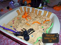 Cake Recipes For Halloween Six Amazing Recipes For Spooky Halloween Celebrations
