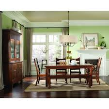Rochester Dining Room Furniture Rochester Dining Collection Eaton Hometowne Furniture Eaton