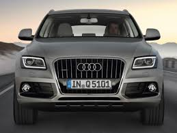2013 audi q5 2 0 t 2013 audi q5 price photos reviews features