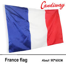 Frebch Flag Buy Flag France And Get Free Shipping On Aliexpress Com