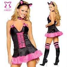 role playing in the bedroom corzzet bunny role playing adult animal halloween sexy lingerie