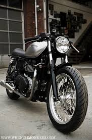 best 25 triumph thruxton 900 ideas on pinterest triumph