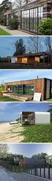 ikea prefab home we u0027re in love with prefab homes they u0027re all the craze now as you
