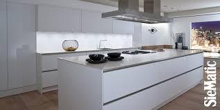 kitchen design cheshire in home kitchen design home interior design ideas