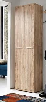 garderobenschrank design garderobenschrank dielenschrank kleiderschrank top design sanremo