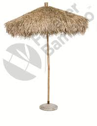Cheap Tiki Huts For Sale Tiki Huts Palapas Thatch Roofing Foreverbamboo Com