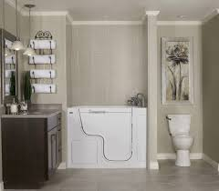 awesome bathrooms bathrooms design bath remodel memphis tn bathtub top reviews and