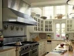 Kitchen Design New York Best Modern Kitchen Designs 2012 Interior Designer New York City