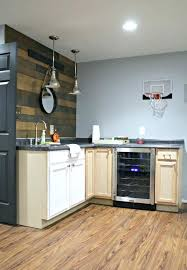 small basement kitchen ideas small basement bar small basement bar small basement kitchen bar