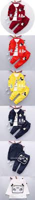the 25 best baby boy coats ideas on pinterest baby boy coats