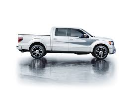 harley davidson edition ford f 150 quietly phased out for 2013