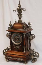 best 25 mantle clock ideas on pinterest large mantel clocks