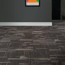 Mannington Commercial Flooring Mannington Commercial News Flooring Design Pinterest