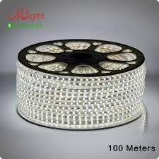 popular lights white buy cheap lights white lots from