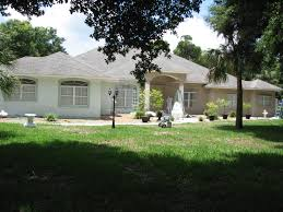 exterior painting photo gallery by peck painting brevard county fl