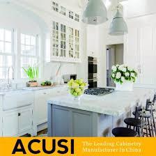 solid wood kitchen cabinets wholesale china wholesale shaker style solid wood kitchen cabinets acs2 w01