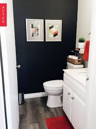 Condo Bathroom Ideas Colors 243 Best Paint Colors Images On Pinterest Colors Wall Colors