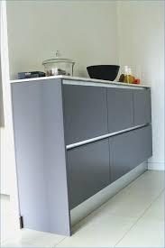 meuble bas cuisine 37 cm profondeur ginecomastie info
