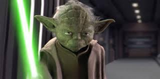 Meme Generator Yoda - angry yoda blank template imgflip