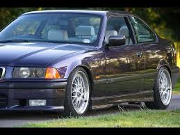 1997 bmw 328i review bmw e36 328i review