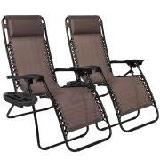 Outdoor Furniture Lounge Chairs by Outdoor Lounge Chairs Walmart Com