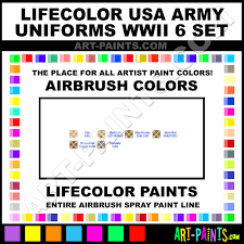 wool olive drab m1943 usa army uniforms wwii 6 airbrush spray