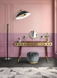 fall 2017 pantone colors get trendy with pantone u0027s fall colors 2017 u2013 bedroom ideas
