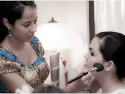 makeup artist miami bridal makeup artist miami broward palm aimee ortega