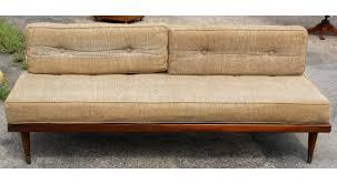 Sofa Mid Century Modern by Sofa Horrifying White Modern Chesterfield Sofa Delight Mid