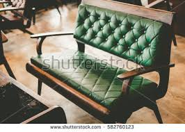 Luxury Chairs Sofa Chair Stock Images Royalty Free Images U0026 Vectors Shutterstock