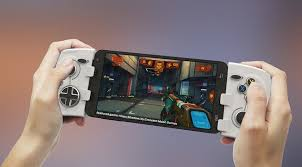 best android controller best wireless bluetooth controllers for gaming on android and iphone