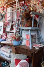 669 best craft fair u0026 flea mall booth ideas images on pinterest