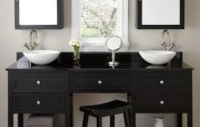 stools glorious bathroom vanity and bench splendid bathr
