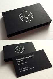 500 Business Cards For Free Best 25 Artist Business Cards Ideas On Pinterest Business Cards