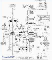 1995 jeep cherokee instrument cluster wiring diagram u2013 pressauto net
