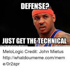 Bt Meme - defense just get the technical brought bt face book what lollm