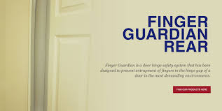 guardian glass doors finger guard padded corner guards fingerguardusa com