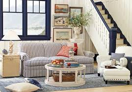 Country Living Room Ideas Country Living Room Design Ideas Room - Country home furniture