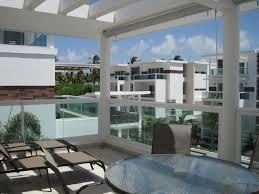 Jacuzzi Price 2 Condo 2 Floors For 1 Price Penthouse 3 Bedrooms 4 Bath Jacuzzi