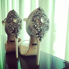 wedding shoes las vegas andrea eppolito events las vegas wedding planner 2014 review