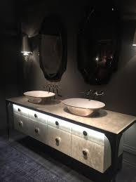 Luxury Bathroom Design by Luxury Bathroom Designs That Revive Forgotten Styles