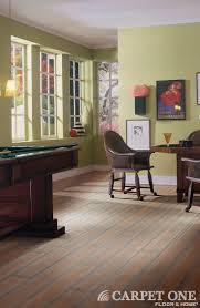 Natural Stone Laminate Flooring 70 Best Floor Laminate Images On Pinterest Laminate Flooring