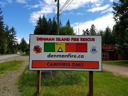residential backyard burn piles u2013 denman island fire u0026 rescue
