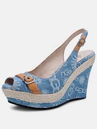 ugg noella sale 18 best uggs images on uggs ugg shoes and zapatos